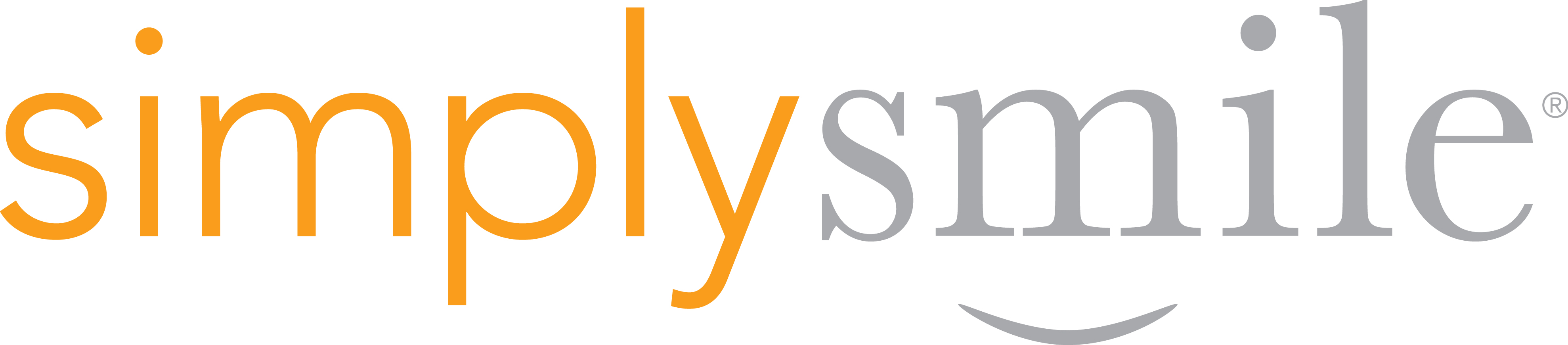 Simply Smile Braces