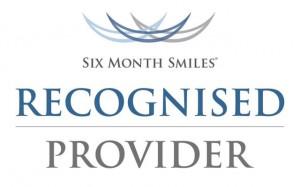 6MSmile reco provider
